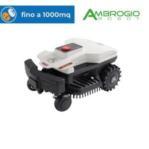 Robot Ambrogio Twenty Elite