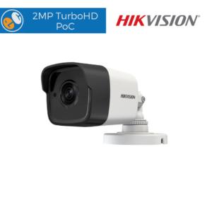 Hikvision DS-2CE16D8T-ITE
