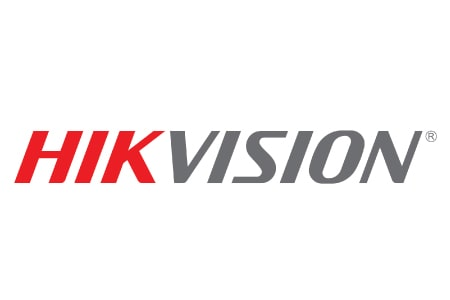 logo_marca_7-min