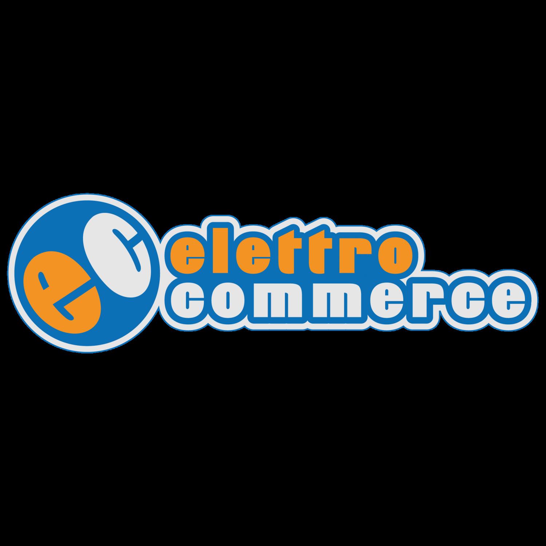 elettrocommerce_logo